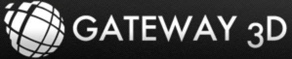 gateway-3d