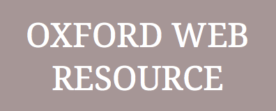 oxford-web-resource