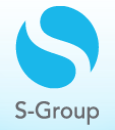 s-group