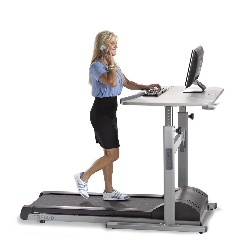 treadmill-desk-consumer