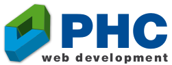 phc-web-development