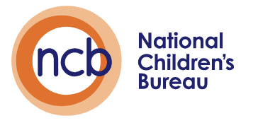 national-childrens-bureau